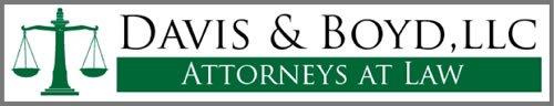 Davis & Boyd, LLC